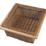 Best Wicker Baskets