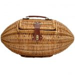 Best Wicker Baskets Ideas