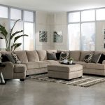 Best large modular sectional sofa