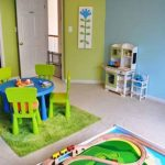 Decoration Playroom Furniture
