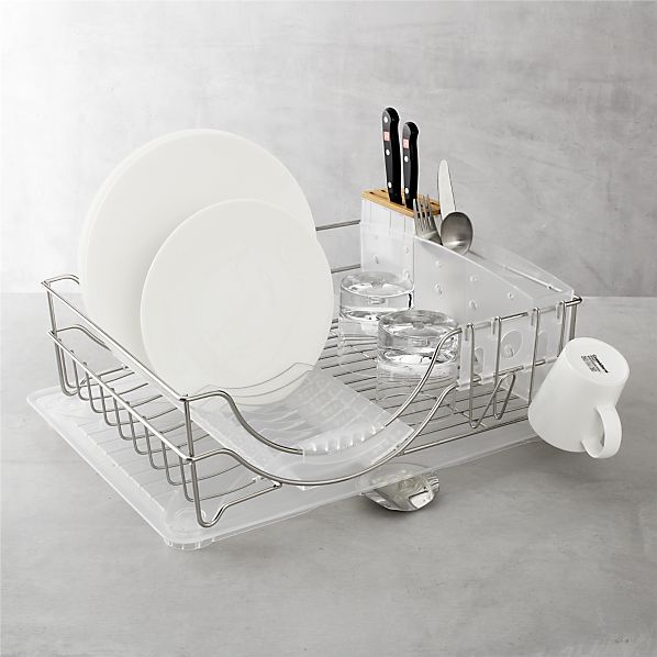 Image of: Dish Racks  ideas images