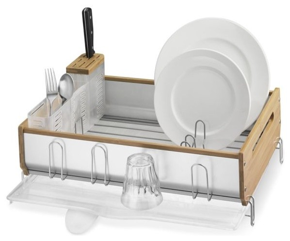 Image of: Dish Racks  ideas