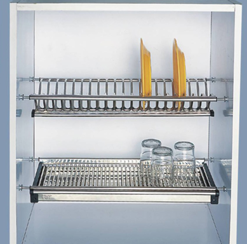 Image of: Dish Racks  images