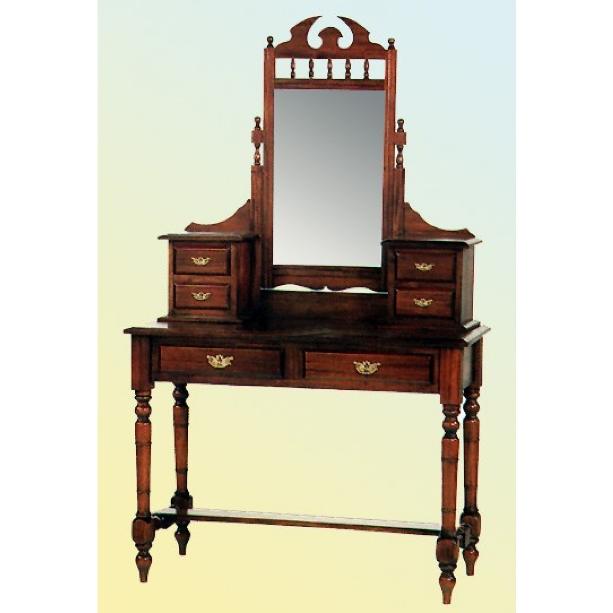Dressing Vanity Tables