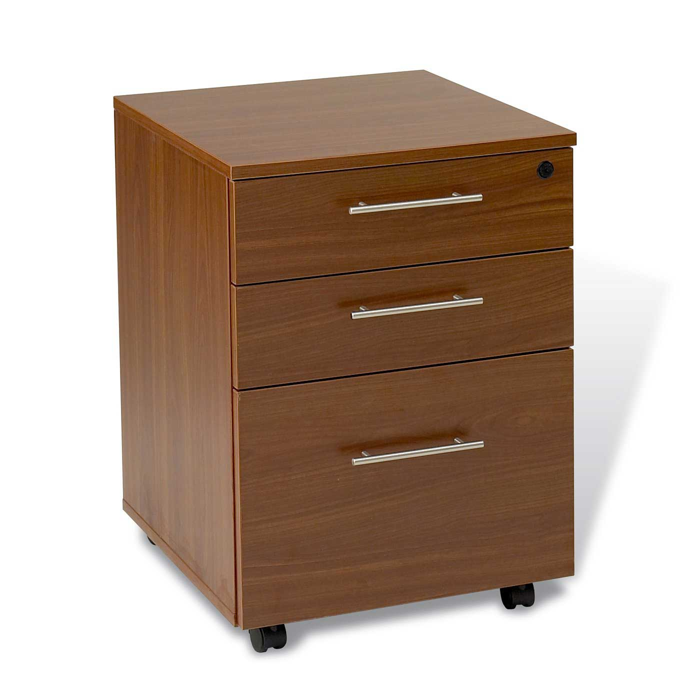 Picture of: Ergo filing cabinets