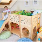 Fabulous Playroom Furniture