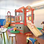Kids Playroom Furniture ideas