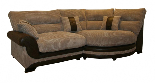 Picture of: Kirk Cuddle couch