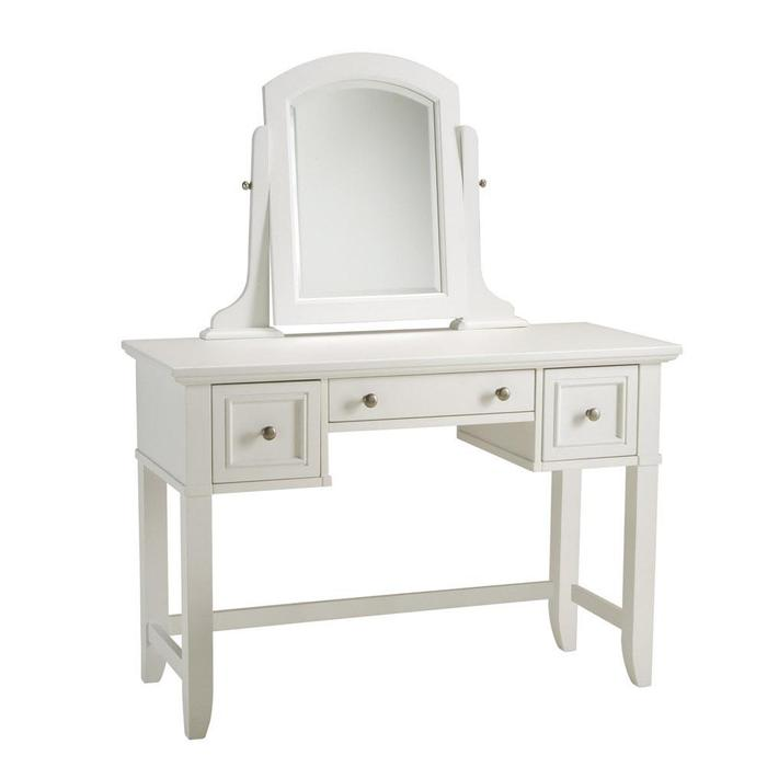 Naples Vanity Tables