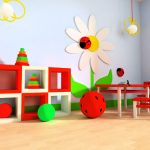 Playroom Furniture images