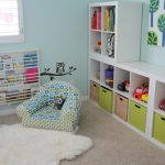 Playroom Furniture pictures