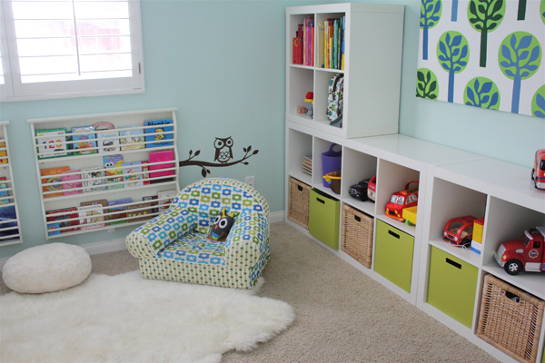 Picture of: Playroom Furniture pictures