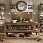 Top Steampunk Furniture Style