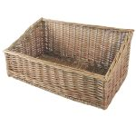 Wicker Basket extra large