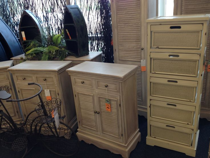 Picture of: awesome hobby lobby furniture