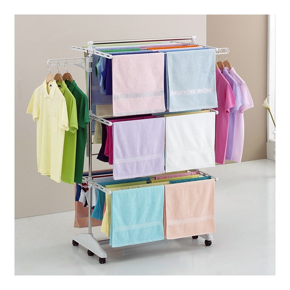 Picture of: best clothes drying rack