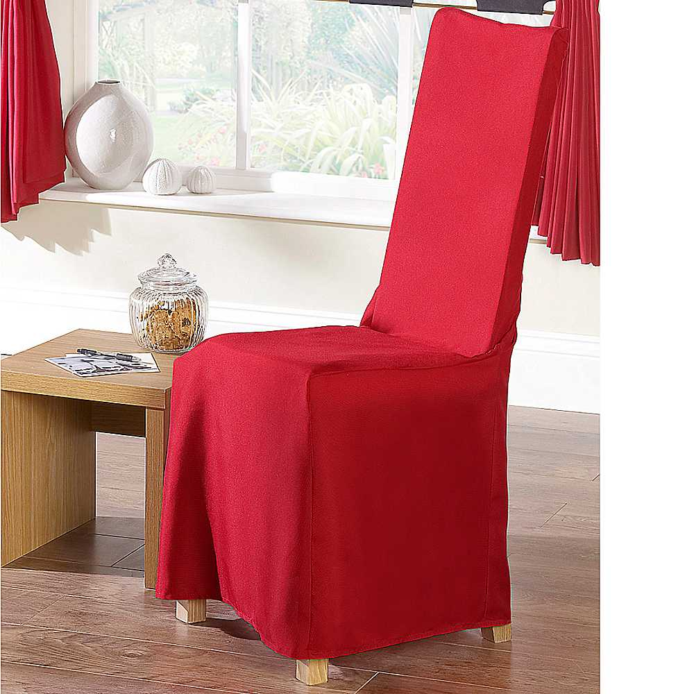 Color Of Dining Chair Covers