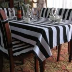 contempory dining chair covers