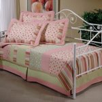 daybed cover 2014