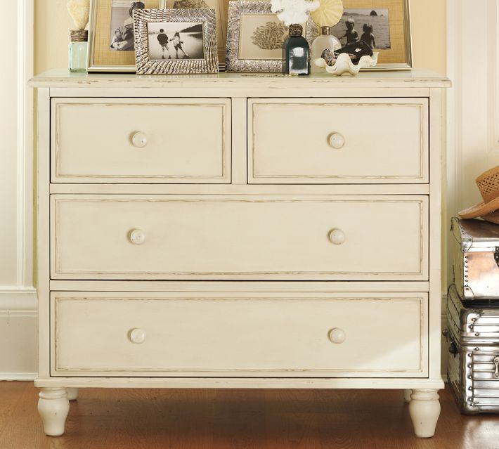 Picture of: diy distressed dresser ideas