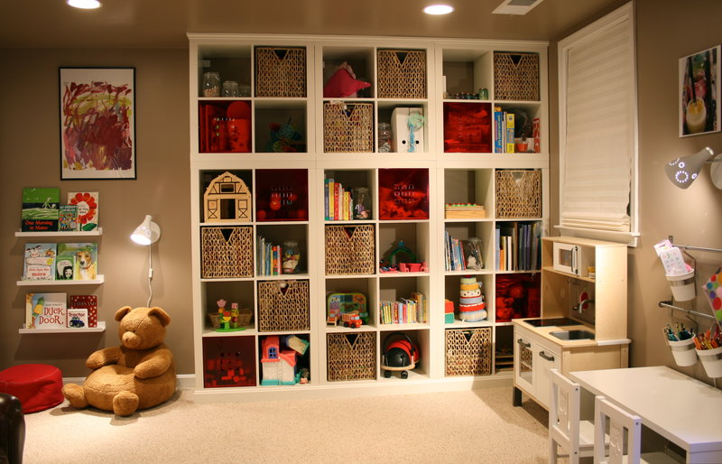 expedit ideas