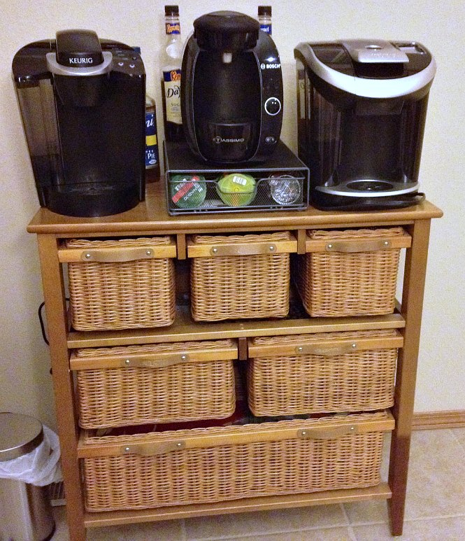Picture of: hobby lobby furniture coffee bar
