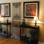 hobby lobby furniture ideas