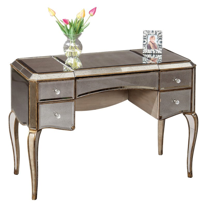 Picture of: master vanity tables