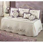 queen daybed cover