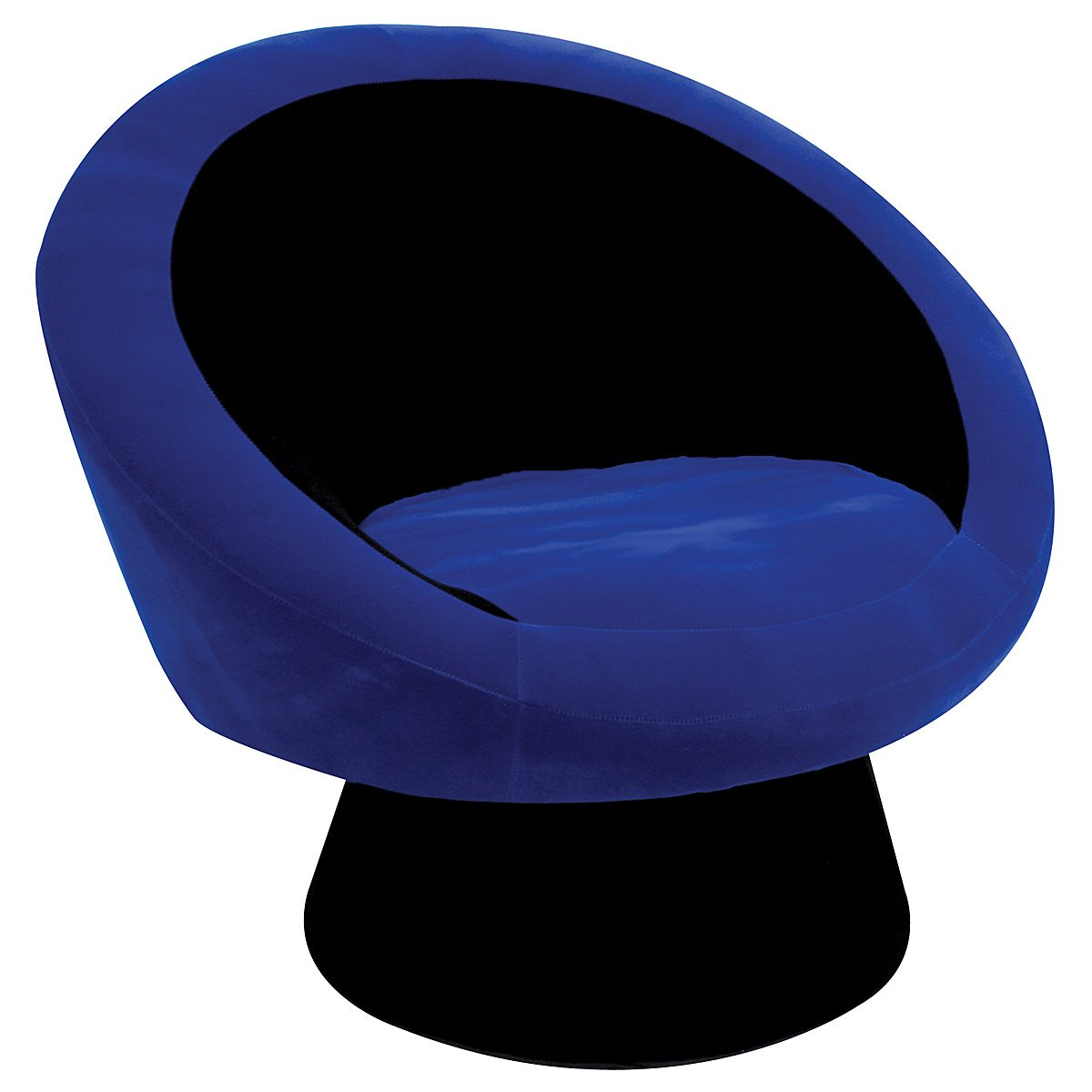 Picture of: Saucer Chair