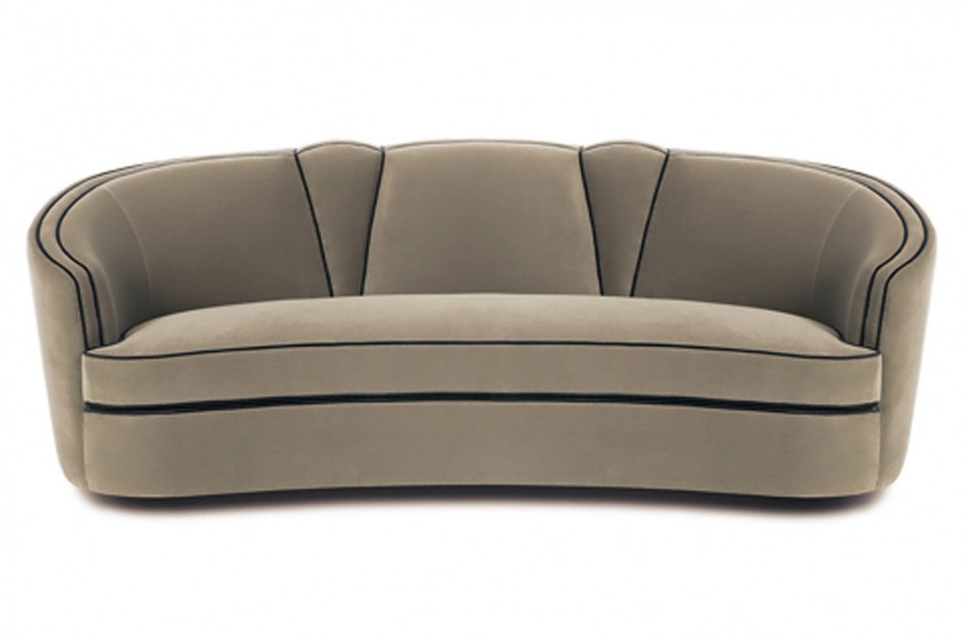Picture of: settee sofa picture