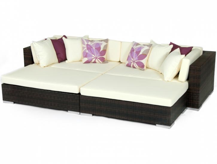 Picture of: tuscany daybed cover ideas