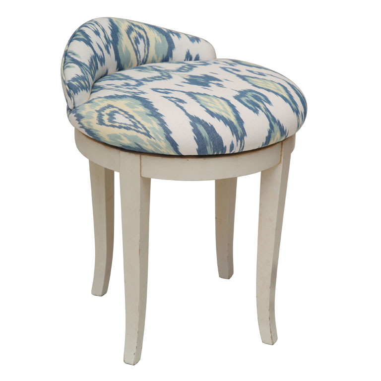 Picture of: vanity stool image