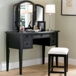 vanity tables Ideas