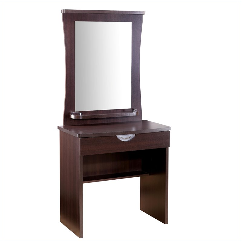 Vanity Tables Bedroom
