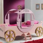 Amazing Unique Toddler Beds