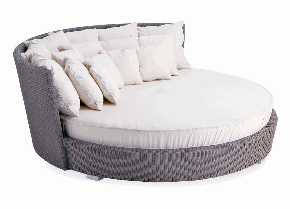 Awasome Queen Daybed