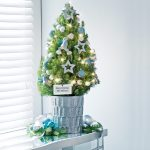 Awasome Tabletop Christmas Trees
