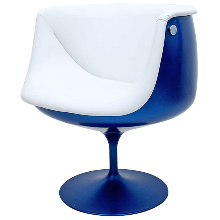 Best tulip chair