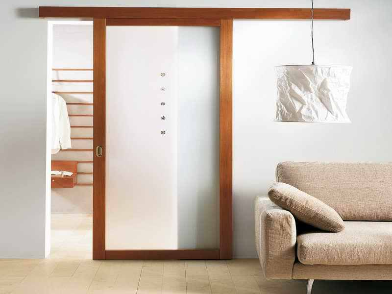 Image of: Commercial Room Dividers