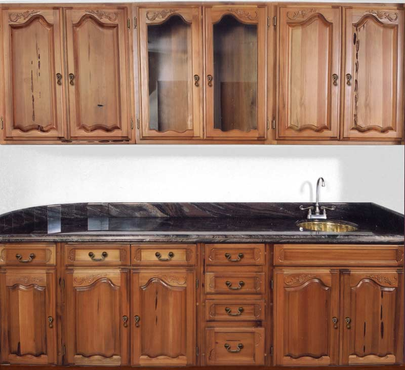 Picture of: Custom Wet Bar Cabinets