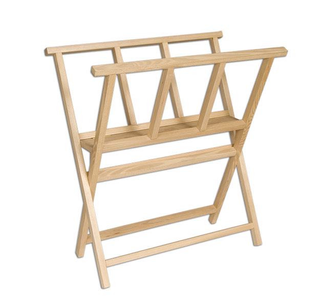 Drying Racks Image
