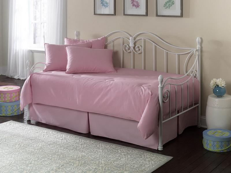 Elegance Queen Daybed