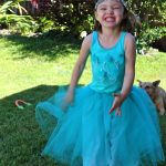 Magic Dresses for Kids