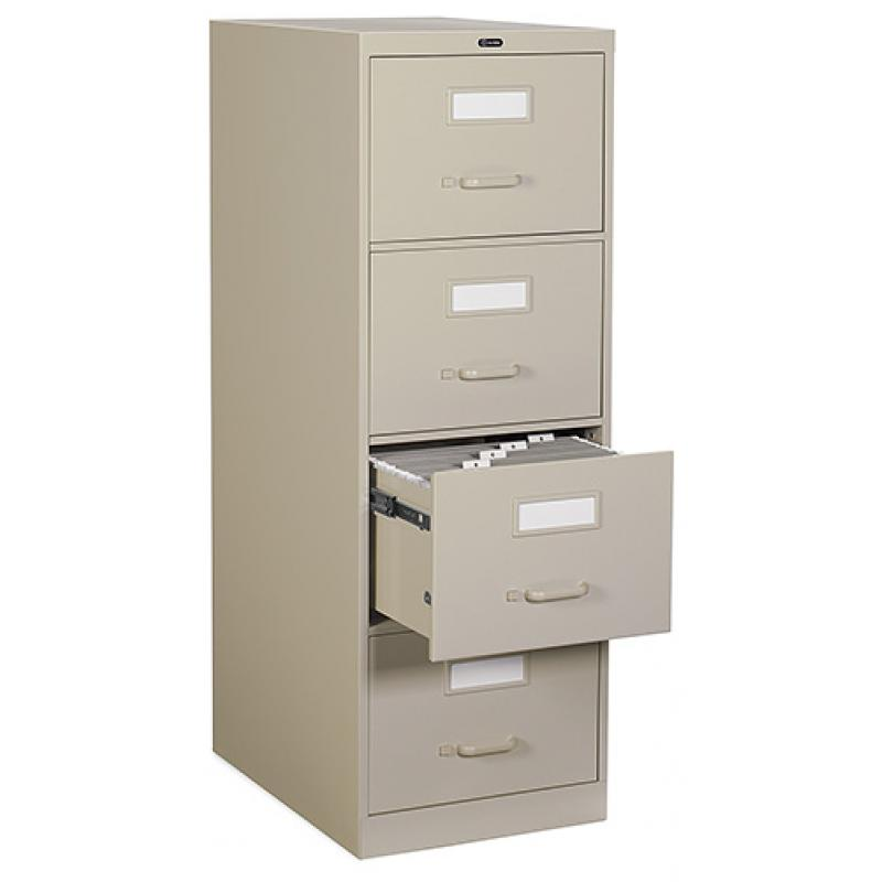 Picture of: Metal File Cabinet Design