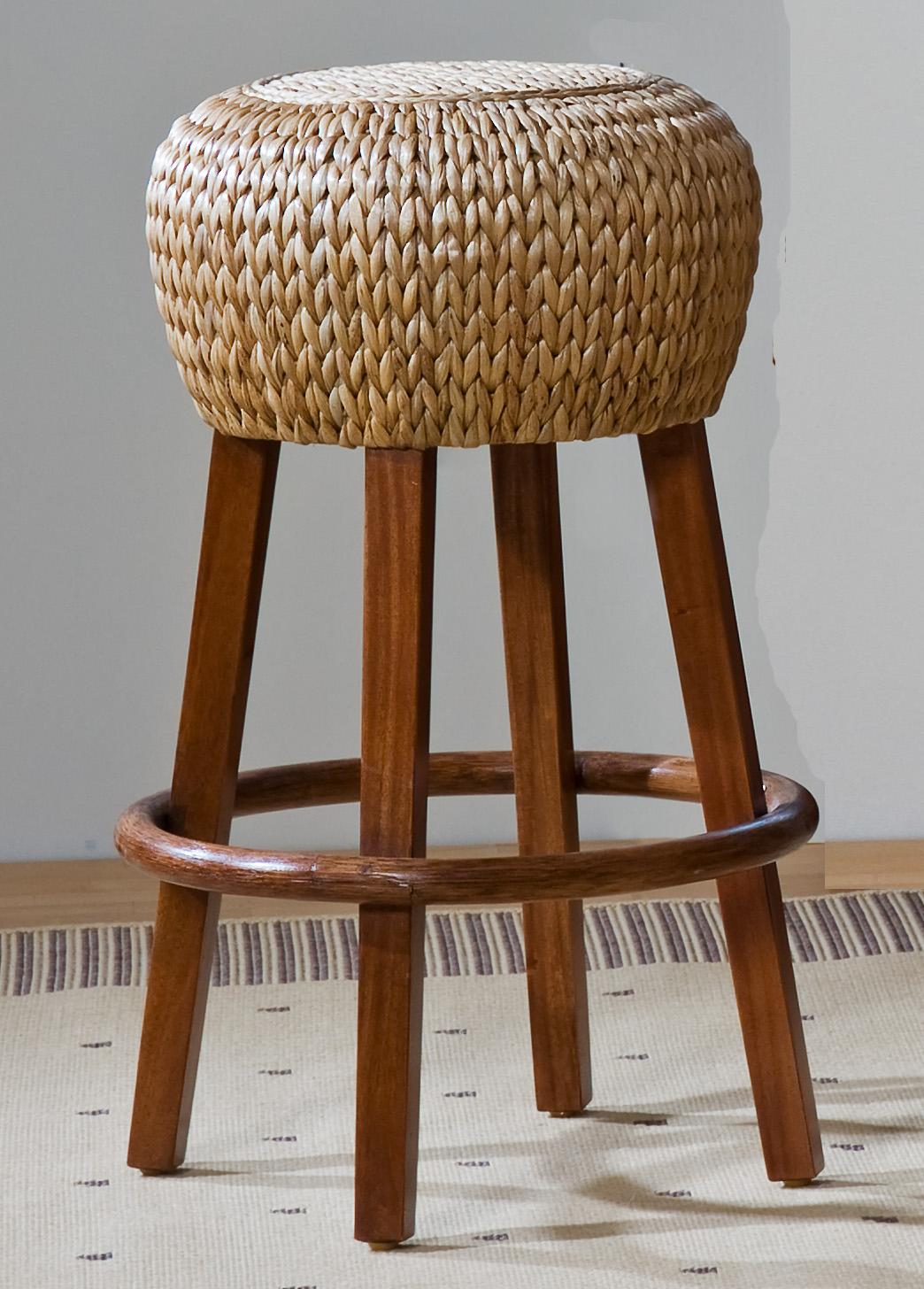 Picture of: Natural Seagrass Furniture