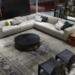 New sofa sectionals