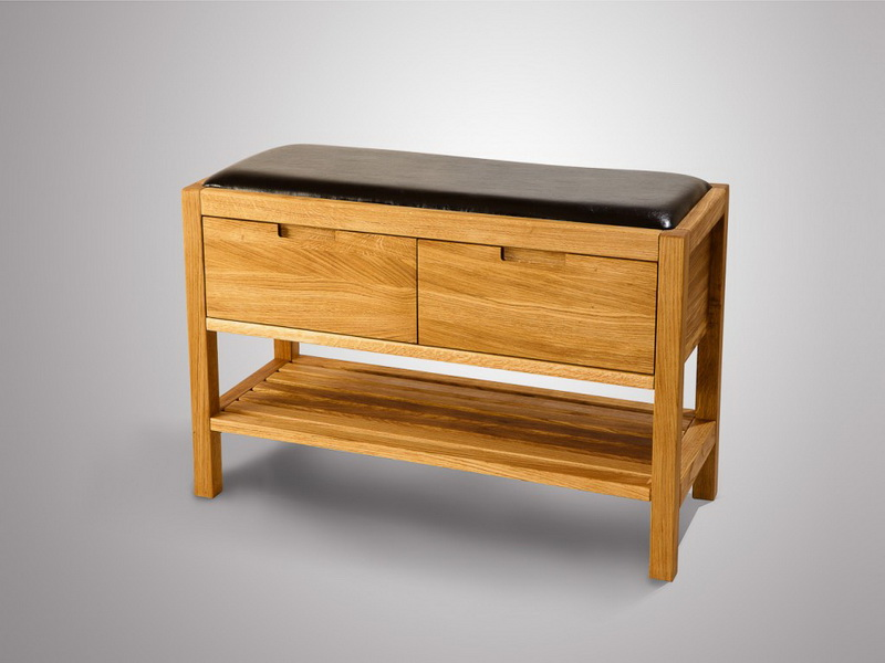 Picture of: Photos of the Shoe Storage Bench Ikea