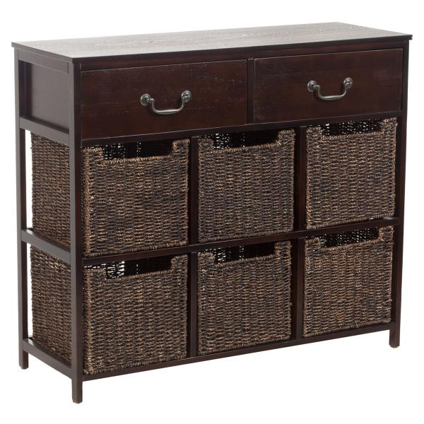 Picture of: Seagrass Furniture Image