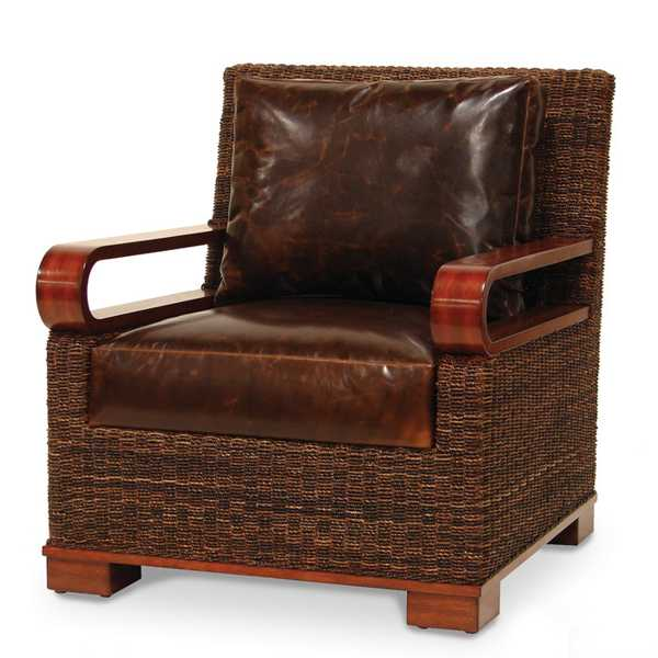 Picture of: Seagrass Furniture for Chair